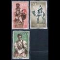 http://morawino-stamps.com/sklep/9049-large/kolonie-hiszp-sahara-hiszpaska-sahara-espanol-200-202.jpg