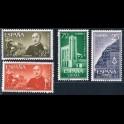http://morawino-stamps.com/sklep/9053-large/kolonie-hiszp-sahara-hiszpaska-sahara-espanol-224-227.jpg