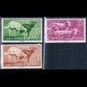 http://morawino-stamps.com/sklep/9057-large/kolonie-hiszp-sahara-hiszpaska-sahara-espanol-243-245.jpg