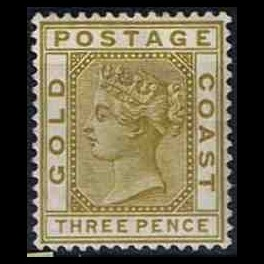http://morawino-stamps.com/sklep/906-thickbox/kolonie-bryt-gold-coast-12.jpg