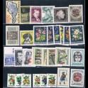 http://morawino-stamps.com/sklep/9071-large/austria-osterreich-rocznik-1966-mi1201-1230.jpg