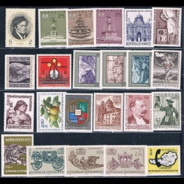 http://morawino-stamps.com/sklep/9077-thickbox/austria-osterreich-rocznik-1972-mi1381-1394-1401-1409.jpg