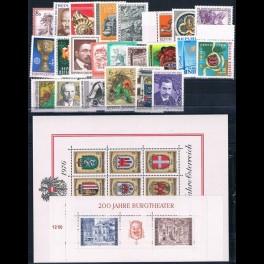 http://morawino-stamps.com/sklep/9082-thickbox/austria-osterreich-rocznik-1976-mi1506-1539-bloki-3-i-4.jpg
