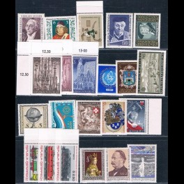 http://morawino-stamps.com/sklep/9087-thickbox/austria-osterreich-rocznik-1977.jpg