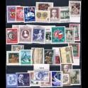 http://morawino-stamps.com/sklep/9089-large/austria-osterreich-rocznik-1980.jpg