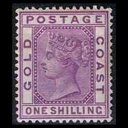 http://morawino-stamps.com/sklep/909-thickbox/kolonie-bryt-gold-coast-15.jpg