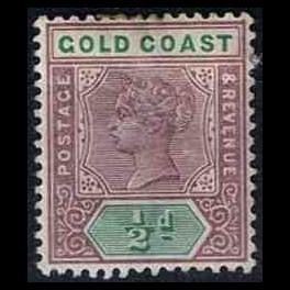 http://morawino-stamps.com/sklep/910-thickbox/kolonie-bryt-gold-coast-22.jpg