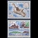 http://morawino-stamps.com/sklep/9101-large/kolonie-franc-francuskie-terytoria-poludniowe-i-antarktyczne-terres-australes-et-antarctiques-francaises-taaf-237-238.jpg