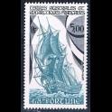 http://morawino-stamps.com/sklep/9103-large/kolonie-franc-francuskie-terytoria-poludniowe-i-antarktyczne-terres-australes-et-antarctiques-francaises-taaf-240.jpg