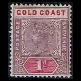 http://morawino-stamps.com/sklep/912-thickbox/kolonie-bryt-gold-coast-23.jpg