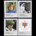 http://morawino-stamps.com/sklep/9133-large/kolonie-bryt-falklandy-terytorium-zalezne-falkland-islands-dependencies-112-115.jpg