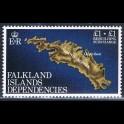 http://morawino-stamps.com/sklep/9135-large/kolonie-bryt-falklandy-terytorium-zalezne-falkland-islands-dependencies-116.jpg