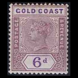 http://morawino-stamps.com/sklep/914-thickbox/kolonie-bryt-gold-coast-27.jpg