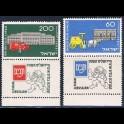 http://morawino-stamps.com/sklep/9149-large/izrael-israel-102-103.jpg