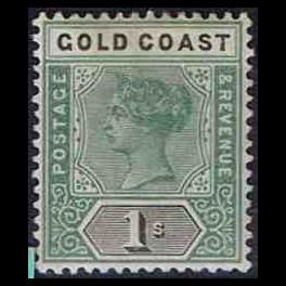http://morawino-stamps.com/sklep/916-thickbox/kolonie-bryt-gold-coast-28.jpg