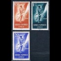 http://morawino-stamps.com/sklep/9163-large/kolonie-hiszp-gwinea-hiszpaska-guinea-espanola-259-261.jpg