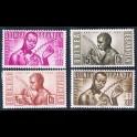 http://morawino-stamps.com/sklep/9165-large/kolonie-hiszp-gwinea-hiszpaska-guinea-espanola-286-289.jpg