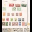 http://morawino-stamps.com/sklep/9180-large/rumunia-romania-34-szt-znaczkow-z-lat-1906-1918-nadruk.jpg