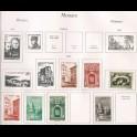 http://morawino-stamps.com/sklep/9185-large/monako-monaco-6-szt-znaczkow-z-roku-1939-nadruk.jpg