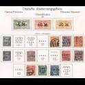 http://morawino-stamps.com/sklep/9186-large/kolonie-niem-plebiscyt-na-gornym-slasku-oberschlesien-12-szt-znaczkow-z-lat-1920-22-nadruk.jpg