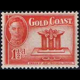 http://morawino-stamps.com/sklep/920-thickbox/kolonie-bryt-gold-coast-122.jpg