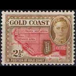 http://morawino-stamps.com/sklep/922-thickbox/kolonie-bryt-gold-coast-124.jpg