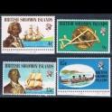 http://morawino-stamps.com/sklep/9224-large/kolonie-bryt-brytyjskie-wyspy-salomona-british-solomon-islands-215-218.jpg