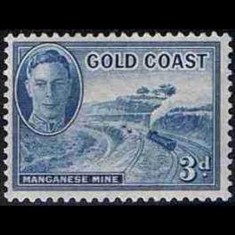 http://morawino-stamps.com/sklep/924-thickbox/kolonie-bryt-gold-coast-125-nr1.jpg
