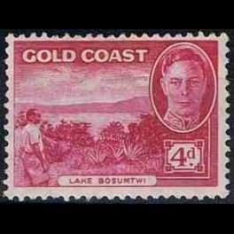 http://morawino-stamps.com/sklep/928-thickbox/kolonie-bryt-gold-coast-126-nr1.jpg