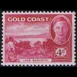 http://morawino-stamps.com/sklep/930-thickbox/kolonie-bryt-gold-coast-126-nr2.jpg
