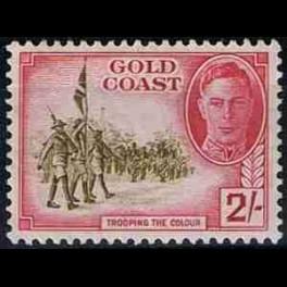 http://morawino-stamps.com/sklep/932-thickbox/kolonie-bryt-gold-coast-129-nr1.jpg