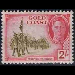 http://morawino-stamps.com/sklep/934-thickbox/kolonie-bryt-gold-coast-129-nr2.jpg