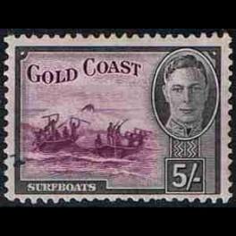 http://morawino-stamps.com/sklep/936-thickbox/kolonie-bryt-gold-coast-130-nr1.jpg