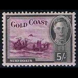 http://morawino-stamps.com/sklep/938-thickbox/kolonie-bryt-gold-coast-130-nr2.jpg