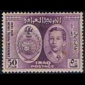 http://morawino-stamps.com/sklep/940-large/british-colonies-iraq-159.jpg