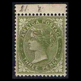 http://morawino-stamps.com/sklep/942-thickbox/kolonie-bryt-jamaica-22.jpg