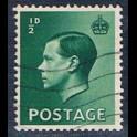 http://morawino-stamps.com/sklep/9424-large/wielka-brytania-zjednoczone-krolestwo-great-britain-united-kingdom-193z-.jpg