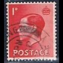 http://morawino-stamps.com/sklep/9426-large/wielka-brytania-zjednoczone-krolestwo-great-britain-united-kingdom-194z-.jpg