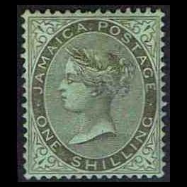 http://morawino-stamps.com/sklep/946-thickbox/kolonie-bryt-jamaica-28.jpg