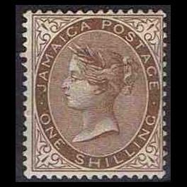 http://morawino-stamps.com/sklep/948-thickbox/kolonie-bryt-jamaica-28.jpg