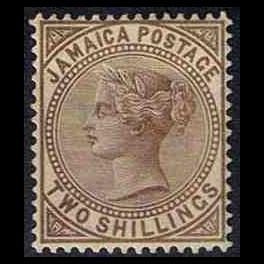 http://morawino-stamps.com/sklep/950-thickbox/kolonie-bryt-jamaica-29.jpg