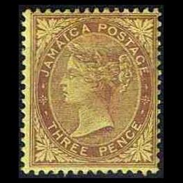 http://morawino-stamps.com/sklep/952-thickbox/kolonie-bryt-jamaica-37.jpg