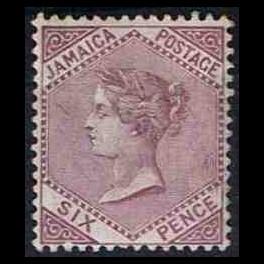 http://morawino-stamps.com/sklep/954-thickbox/kolonie-bryt-jamaica-40.jpg