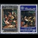http://morawino-stamps.com/sklep/9625-large/kolonie-bryt-wyspa-bozego-narodzenia-christmas-island-37-38.jpg