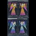 http://morawino-stamps.com/sklep/9631-large/kolonie-bryt-wyspa-bozego-narodzenia-christmas-island-55-58.jpg