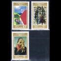 http://morawino-stamps.com/sklep/9637-large/kolonie-bryt-wyspa-bozego-narodzenia-christmas-island-613-615.jpg