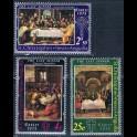 http://morawino-stamps.com/sklep/9675-large/kolonie-bryt-wyspy-saint-christopher-nevis-anguilla-255-257-257.jpg