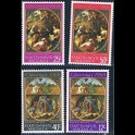 http://morawino-stamps.com/sklep/9679-large/kolonie-bryt-wyspy-saint-christopher-nevis-anguilla-184-187.jpg