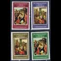 http://morawino-stamps.com/sklep/9681-large/kolonie-bryt-wyspy-saint-christopher-nevis-anguilla-195-198.jpg