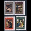 http://morawino-stamps.com/sklep/9683-large/kolonie-bryt-wyspy-saint-christopher-nevis-anguilla-245-248.jpg